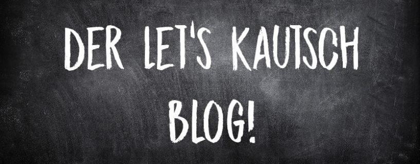 Meine Homepage, mein Teamspeak, meine Server… mein Blog